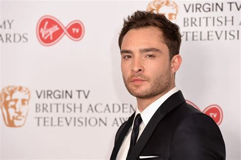 Ed Westwick Won't Face Charges Over Sexual Assault Accusations