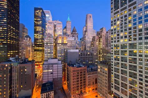 New York City Luxury Rental Blog Archives for March 2013