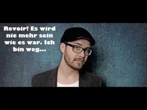 Mark Forster feat
