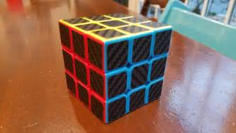 How to solve a rubik's cube in 2 moves[EXPOSED]