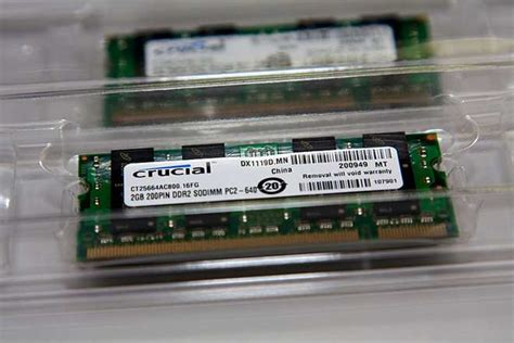DDR2 vs DDR3 - Difference and Comparison   Diffen