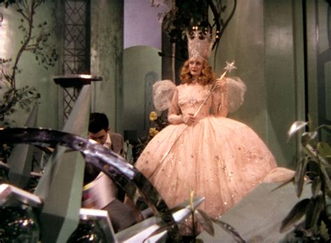 Glinda the Good Witch: The Early Years   Oscars