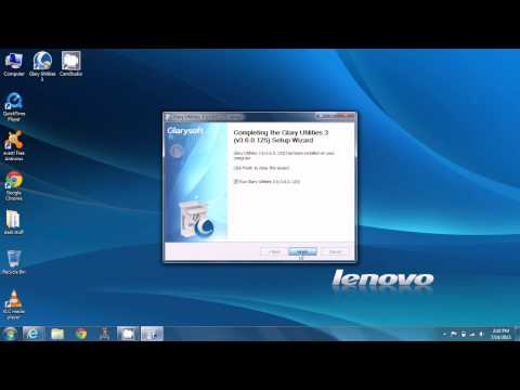 How To Upgrade From Windows XP/Vista To Windows 10 - YouTube