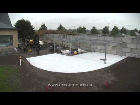 Natural Stone Yard Patio Paving Specialists Ireland