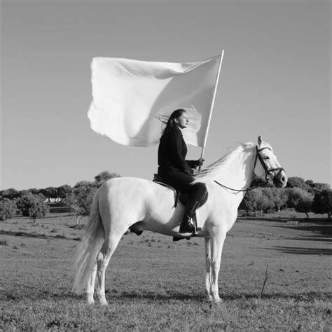 AFTER 44 YEARS A large exhibition by Marina Abramovic's in