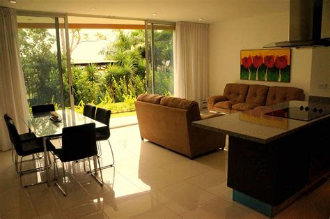 Close to Everything First-floor Aparment(Funished), ID