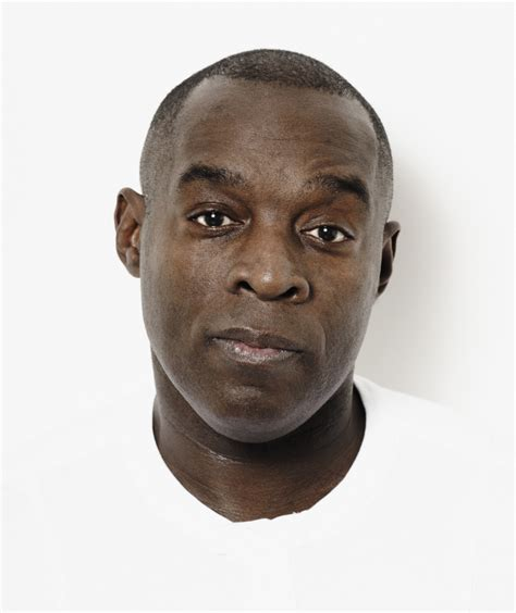 Kevin Saunderson Revives E-Dancer Moniker With This