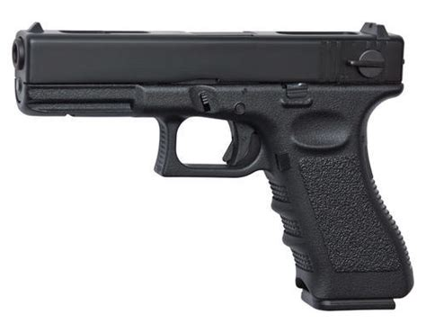 glock in South Africa   Value Forest