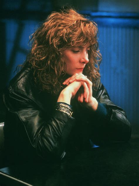 Glenne Headly Actor, Director, Writer   TV Guide