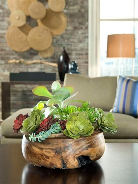 25 modern ideas for flower pots and planters | Interior