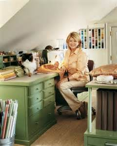 Home Tours   How To & Instructions   Martha Stewart
