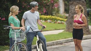 The Bicycle Thief | Modern Family Wiki | FANDOM powered by