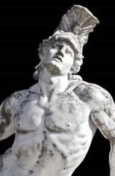 Achilles in Greek Mythology: Story and Facts - World