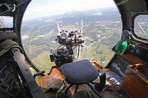 B-17 bomber will take to the skies over Chattanooga