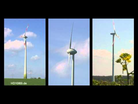 Gone with the wind: turbine transport   Article   KHL