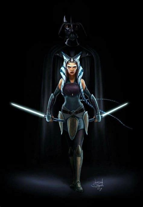 Who were the top 10 Jedi that survived Order 66? - Quora